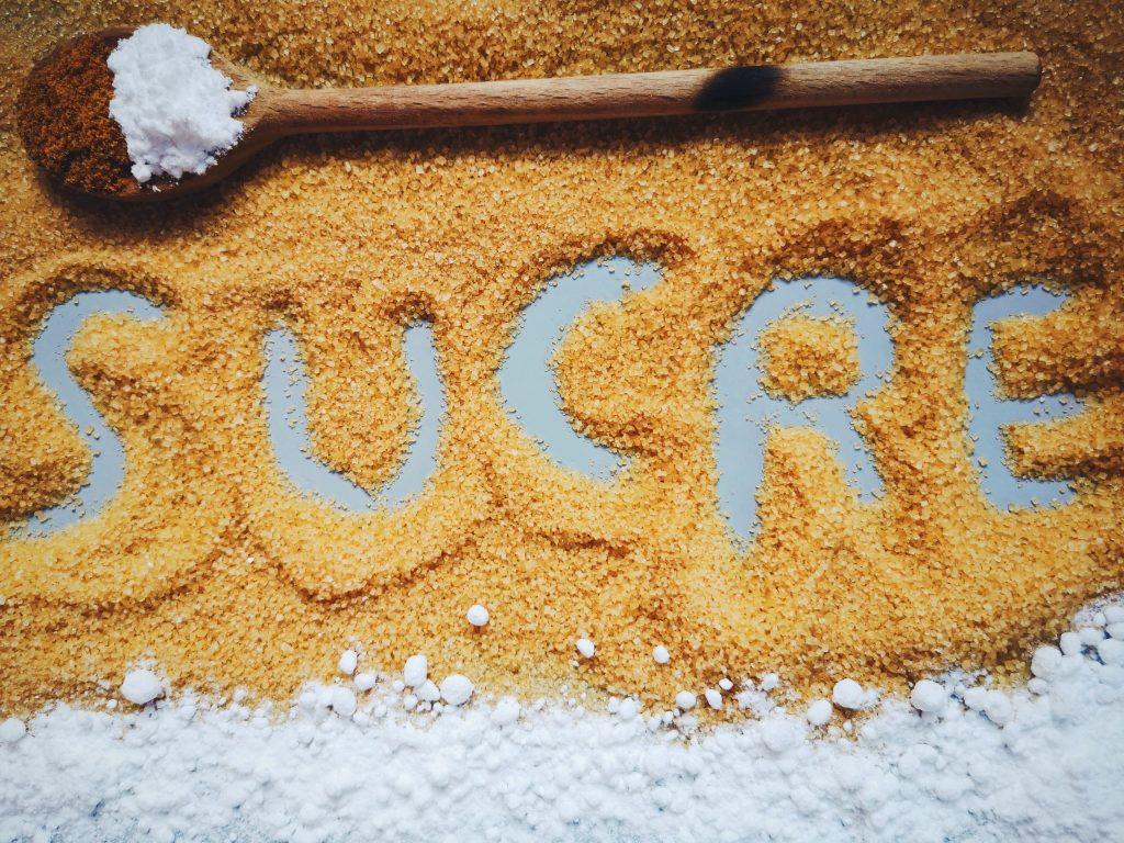 sucre, que choisir ?